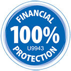 financial-protection