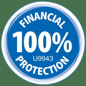 financiallogoprintblue-u9943