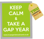 http://truexperiencetravel.co.uk/wp-content/uploads/2016/07/KCATAGP-small.png