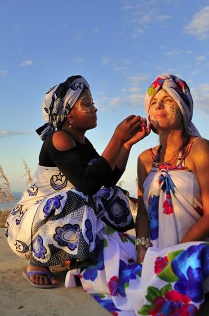 Madagascar Cultural Experience